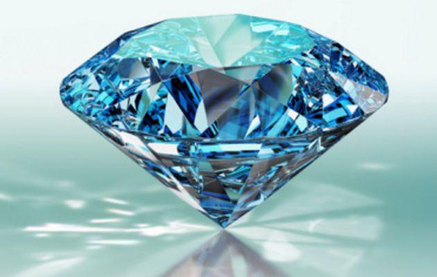 como fazer um homem correr atras de voce - diamante